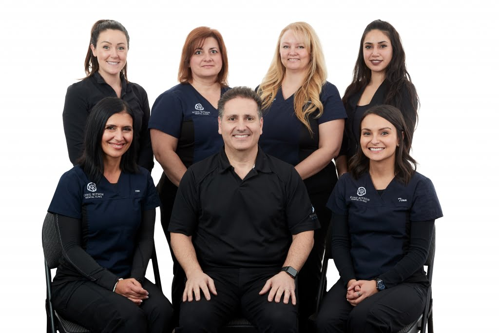 Oshawa Dental Clinic