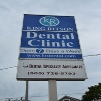 Oshawa Dental Clinic