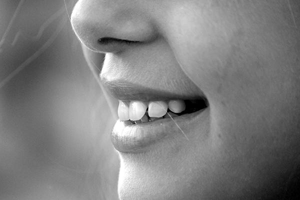 Dental Emergencies Oshawa