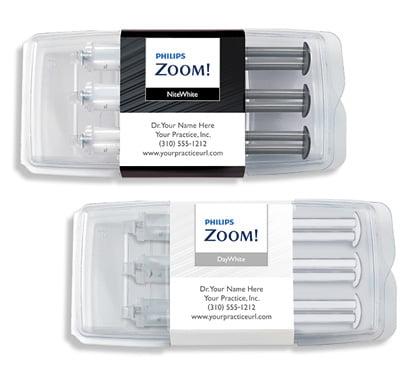 Home Teeth Whitening kits