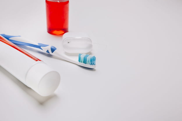 Here's How To Cut Through All The Choices To Find Your Right Toothbrush