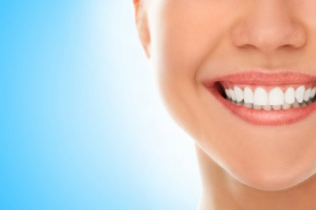 Why Is Your Smile Gummy? Here Are 4 Possibilities